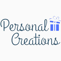 personalcreations logo