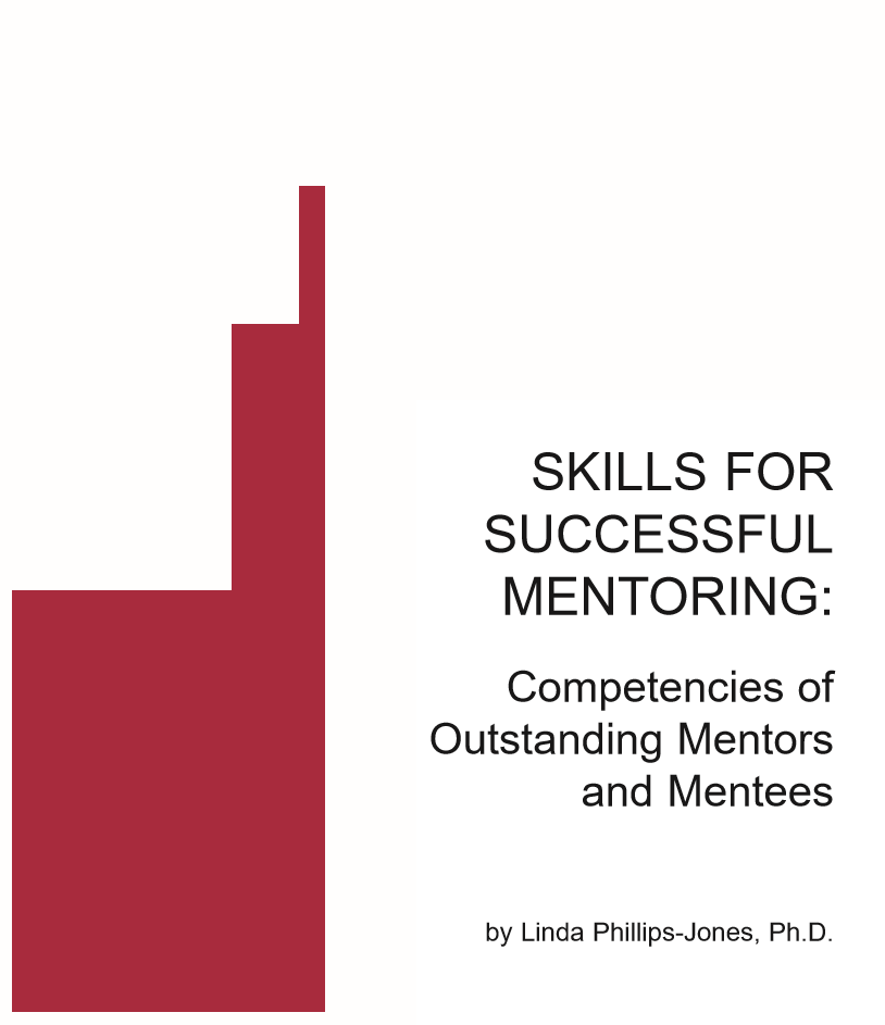 «Skills for Successful Mentoring» by Linda Phillips-Jones